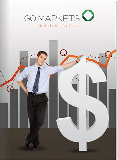 Advanced Forex Ebook