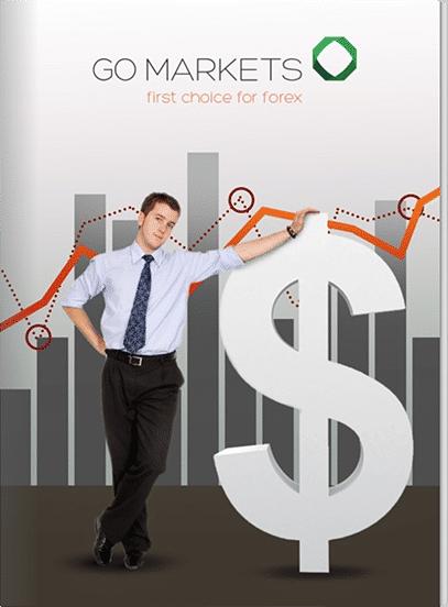 Advanced Forex Ebook